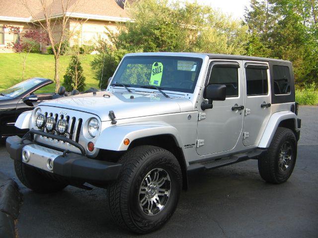 used 2009 jeep wrangler unlimited for sale. Black Bedroom Furniture Sets. Home Design Ideas