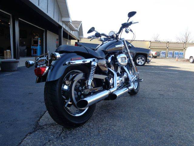 Softail For Sale Buffalo Ny >> Gowanda Harley Davidson Gowanda New York Quality New   Autos Post