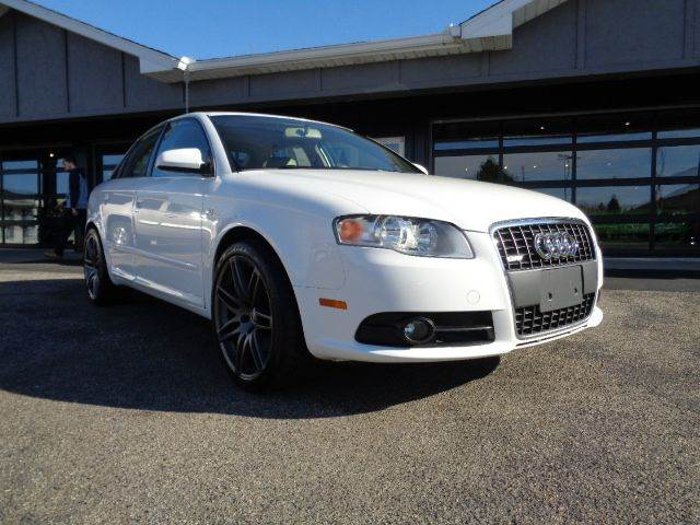 Luxury Imports Used Cars New Cars Reviews Photos And