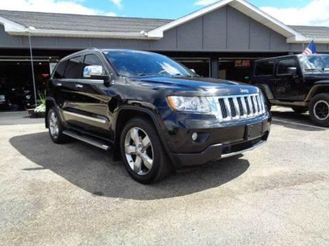 2012 jeep grand cherokee for sale greenwood sc. Black Bedroom Furniture Sets. Home Design Ideas