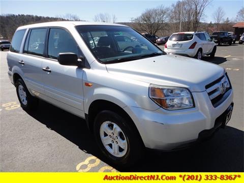 Auto auction direct nj 11
