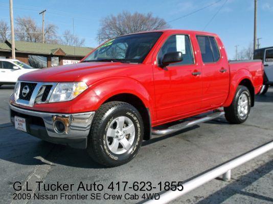 549d25350b Used Pickup Trucks  Used Pickup Trucks Joplin Mo