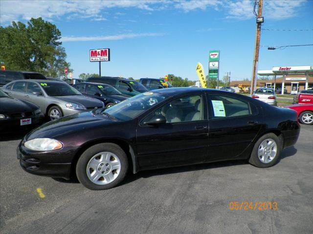 used dodge intrepid for sale. Black Bedroom Furniture Sets. Home Design Ideas