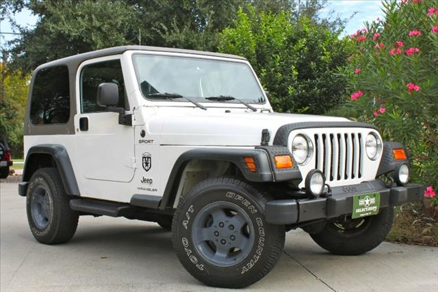 2003 jeep wrangler unlimited se. Cars Review. Best American Auto & Cars Review