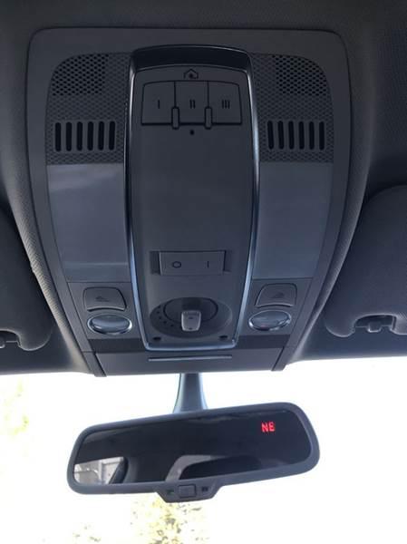 2007 Audi A6 AWD 3.2 Avant quattro 4dr Wagon - Fort Collins CO