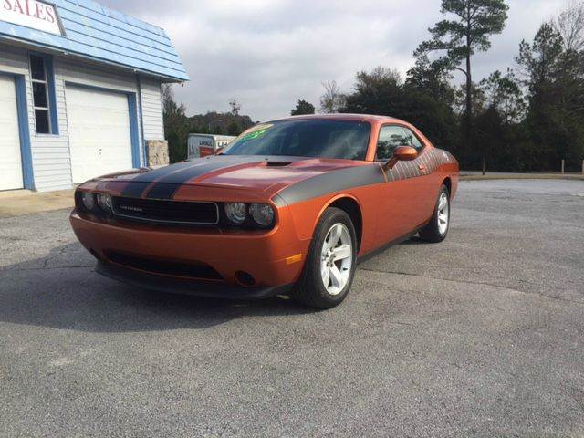 cars and vehicles for sale in jacksonville nc used cars html autos weblog. Black Bedroom Furniture Sets. Home Design Ideas