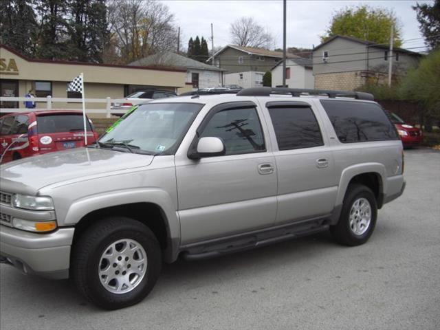 Used Cars In Kennewick Wa From A Dealer