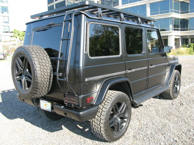 1000 images about g class on pinterest horns cars and. Black Bedroom Furniture Sets. Home Design Ideas