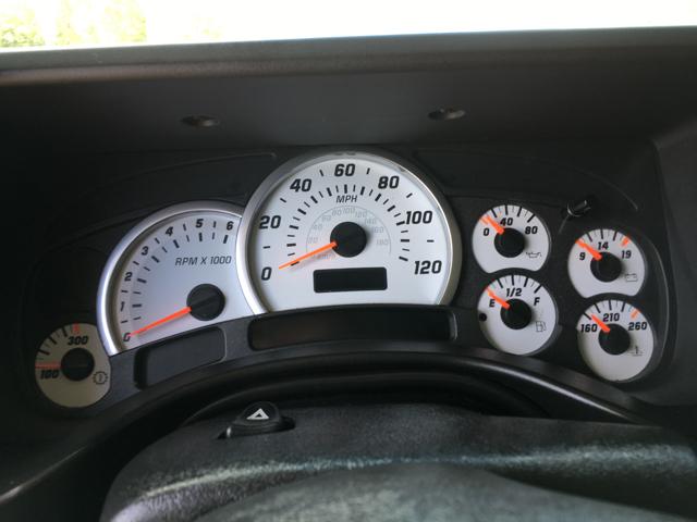 2003 HUMMER H2 Base 4dr 4WD SUV - Tampa FL