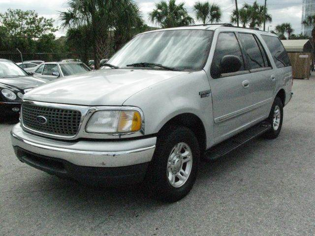 2000 ford expedition for sale in florida. Black Bedroom Furniture Sets. Home Design Ideas