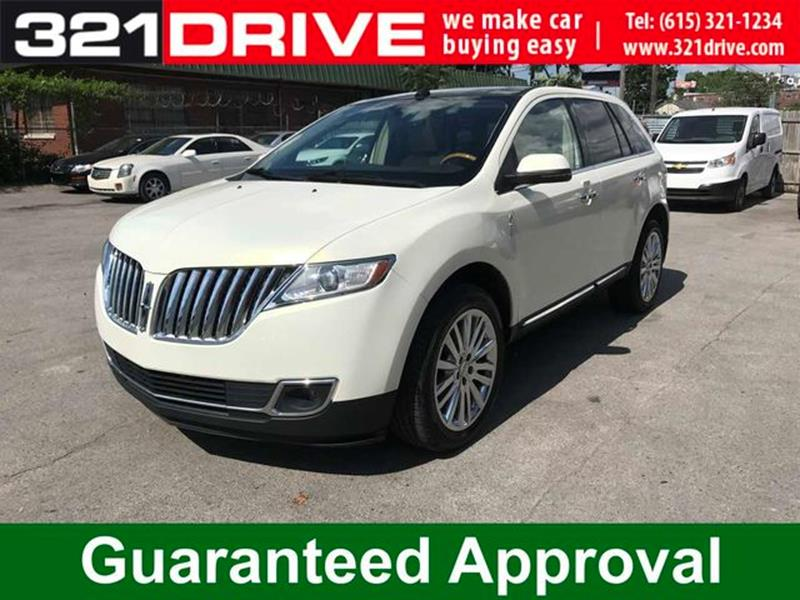 used buds lincoln auto cars for mkx in sale awd listing limited