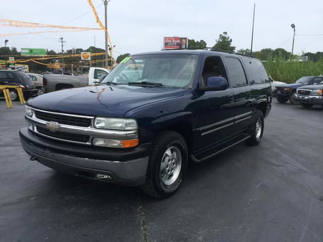 Used cars memphis buy here pay here used cars clarkedale for 2001 suburban window motor