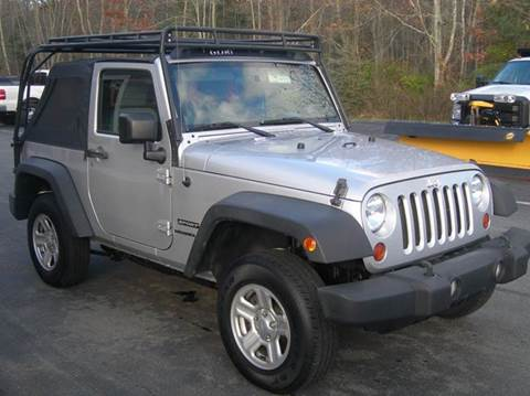 jeep for sale in north dartmouth ma. Black Bedroom Furniture Sets. Home Design Ideas