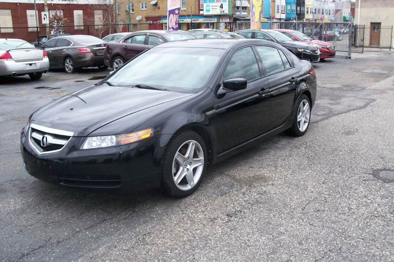 pompano tl auto acura details beach for at sales s kd sale fl in inventory