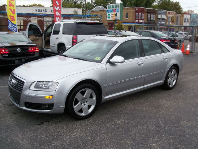 Used audi in madison wi 12