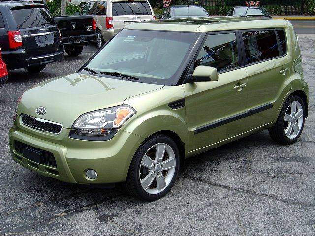 Sunshine Auto Sales Used Cars Huntington In Dealer