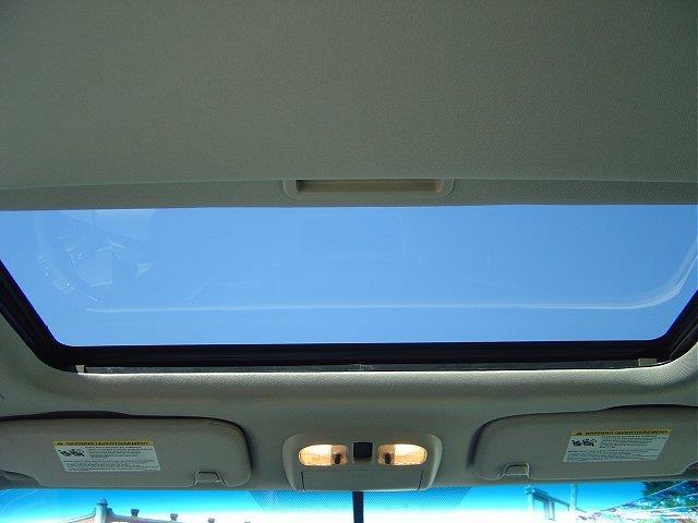 2010 Ford Fusion AWD SEL 4dr Sedan - Huntington IN