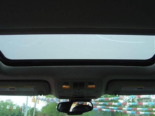 2014 Chevrolet Malibu LT 4dr Sedan w/1LT - Huntington IN
