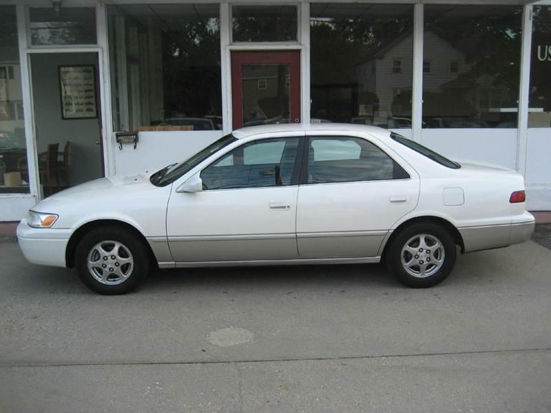 Cheap Cars For Sale In Framingham Ma Carsforsale Com