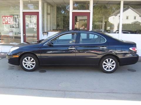 2004 Lexus ES 330 for sale in Framingham, MA