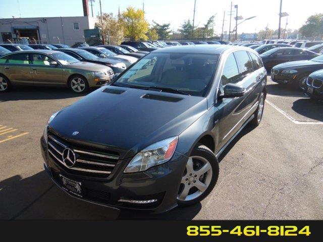 Mercedes benz r class for sale in madison tn for Mercedes benz r350 for sale 2012