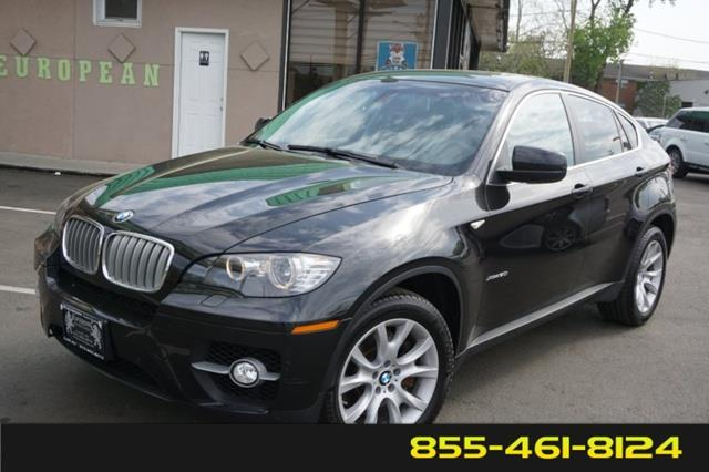 2012 Bmw X6 For Sale Carsforsale Com