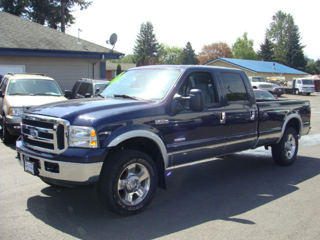 Used 2007 ford f 250 for sale for Young motors shelbyville tn