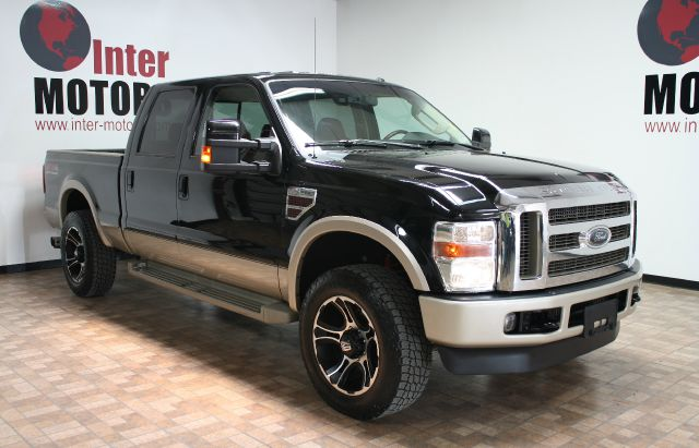 used 2010 ford f 250 for sale. Black Bedroom Furniture Sets. Home Design Ideas