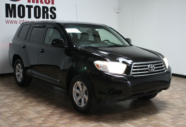 Inter motors used cars houston tx dealer autos post for Jc motors used cars