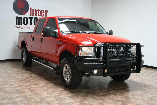 Used Car Dealer In Houston Texas Houston Used Cars Html: Inter Motors Used Cars Houston Tx Dealer