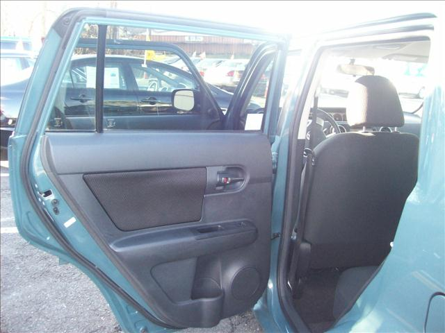 2009 Scion xB Wagon - Fort Lee NJ