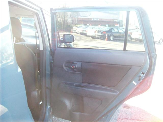 2009 Scion xB Wagon - Fort Lee NJ