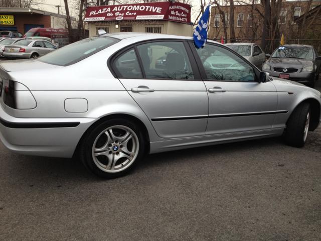 2005 BMW 3 Series 325xi Sedan - Fort Lee NJ
