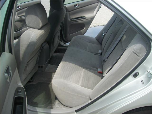 2006 Toyota Camry LE - Fort Lee NJ