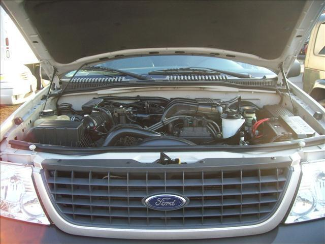 2004 Ford Explorer XLS - Fort Lee NJ