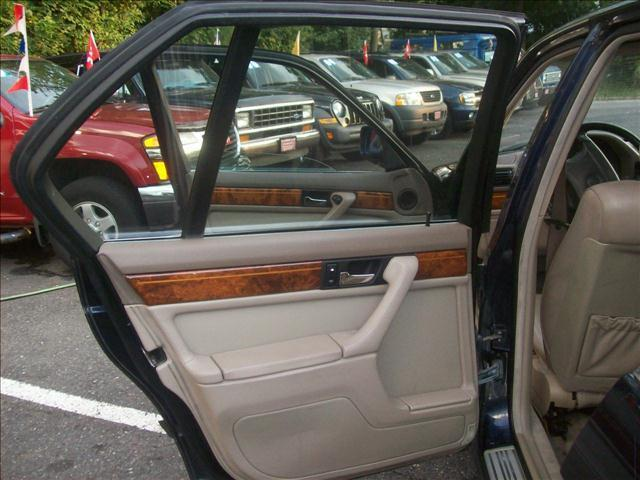 1994 BMW 7 Series 740i - Fort Lee NJ
