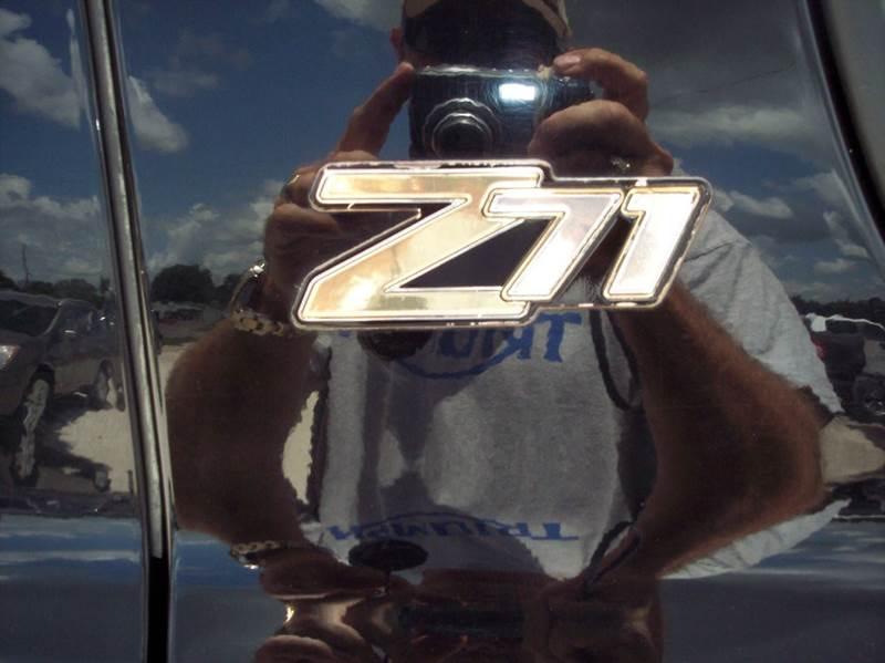 2002 Chevrolet Suburban 1500 LT 4WD 4dr SUV - Manhattan KS