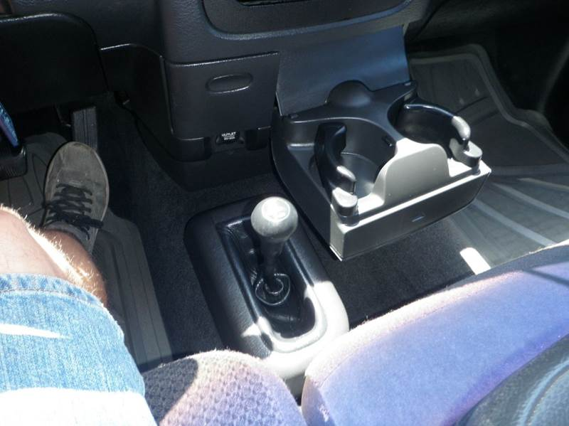 2002 Dodge Ram Pickup 1500 4dr Quad Cab SLT 4WD SB - Newton KS