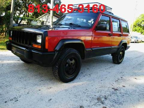 1997 jeep cherokee for sale. Black Bedroom Furniture Sets. Home Design Ideas