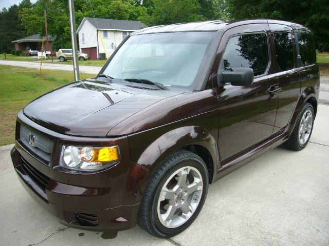 used dodge cars trucks columbia sc used kia columbia sc autos weblog. Black Bedroom Furniture Sets. Home Design Ideas
