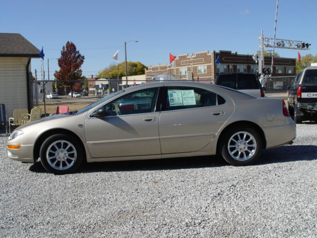 Fisher Car Sales Lincoln Reviews