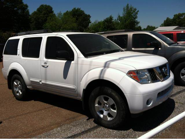 2007 nissan pathfinder se 2wd in southaven ms southaven auto sales. Black Bedroom Furniture Sets. Home Design Ideas