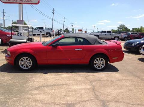Ford Mustang For Sale Southaven, MS - Carsforsale.com