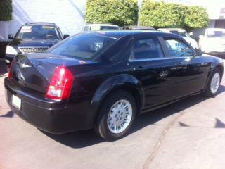 2005 Chrysler 300 for sale in Buena Park  CA