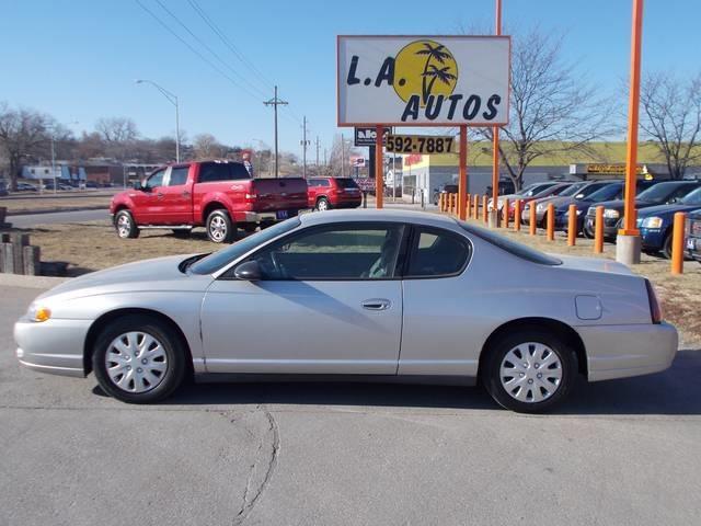 L A Autos Used Cars Omaha Ne Dealer