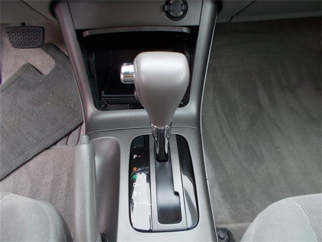2005 Toyota Camry LE 4dr Sedan - Omaha NE