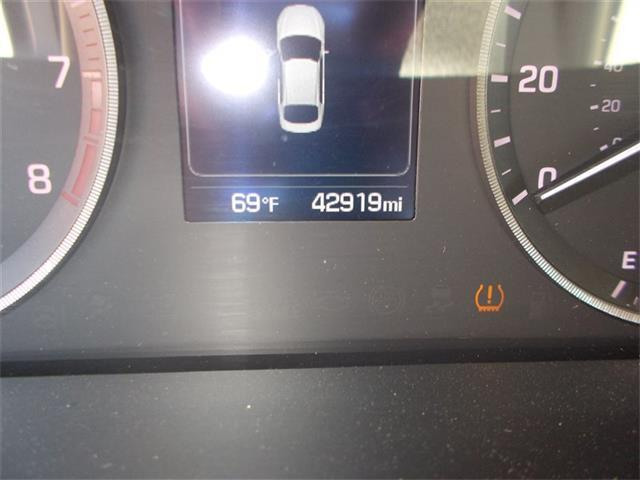 2016 Hyundai Sonata SE - Omaha NE