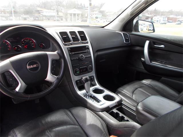 2011 GMC Acadia AWD SLT-1 4dr SUV - Omaha NE