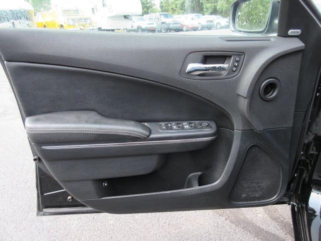 2013 Dodge Charger AWD SXT 4dr Sedan - Owensboro KY