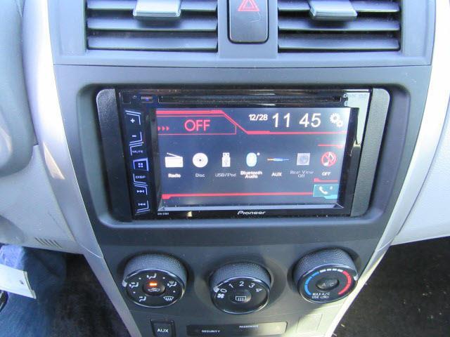 2009 Toyota Corolla LE 4dr Sedan 4A - Owensboro KY